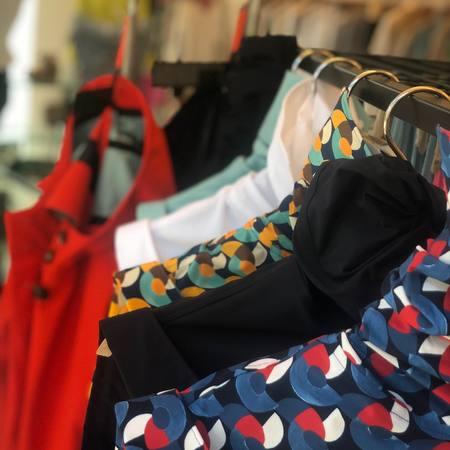 La nostra primavera in #rrd #robertoriccidesigns #beclassy #besport #sicily #messina #jacket #shirt #fashion #style #streetwear #4piazzafulci