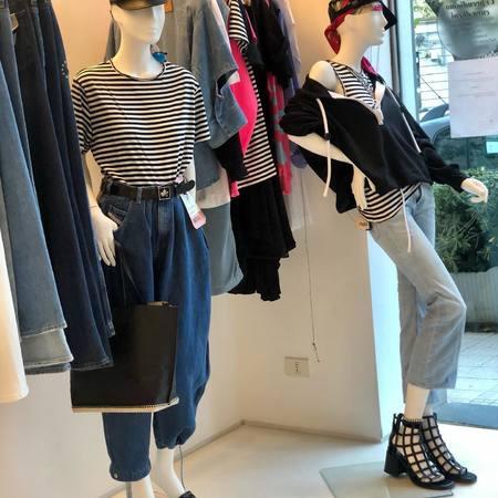 #messina #4piazzafulci #diesel #streetwear #luxurylifestyle #palomabarcelo #philippemodel #dsquared2 #haikure #lookoftheday #vicmatie #mychalom
